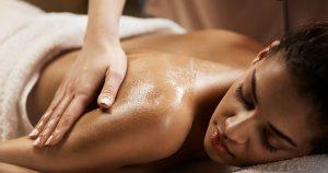 Avis sur le massage à Bali